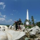 Belitung Tour - Tour Belitung - Belitung Travel - Travel Belitung - Paket Tour Belitung - Paket Wisata Belitung - Hotel Belitung