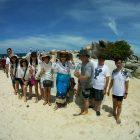 Belitung Tour - Tour Belitung - Belitung Travel - Travel Belitung - Wisata Belitung - Hotel Belitung